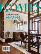 St Louis Homes and Lifestyles Magazine 5/1/2019