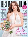Bridal Guide Magazine | 7/2019 Cover