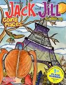Jack And Jill Magazine 5/1/2019