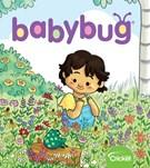 Babybug Magazine 5/1/2019
