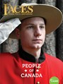 Faces Magazine | 5/2019 Cover