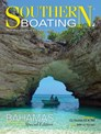 Southern Boating Magazine | 5/2019 Cover