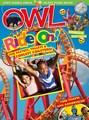 OWL Magazine   6/2019 Cover