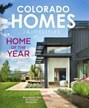 Colorado Homes & Lifestyles Magazine | 6/2019 Cover