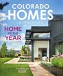 Colorado Homes & Lifestyles Magazine | 6/2019 Cover