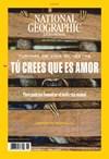 National Geographic En Espanol Magazine | 6/1/2019 Cover