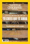 National Geographic En Espanol Magazine | 6/1/2019 Cover