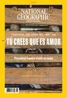 National Geographic En Espanol Magazine 6/1/2019