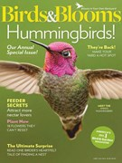Birds & Blooms Magazine 6/1/2019