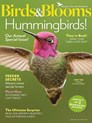 Birds & Blooms Magazine | 6/2019 Cover