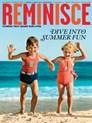 Reminisce Magazine | 6/2019 Cover