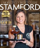 Stamford Magazine 5/1/2019