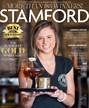 Stamford Magazine | 5/2019 Cover