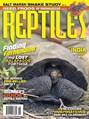 Reptiles | 5/2019 Cover