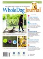 Whole Dog Journal | 5/2019 Cover