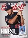 Beckett Baseball Magazine   7/2019 Cover