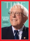 Time Magazine | 6/17/2019 Cover