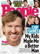 People Magazine 6/17/2019