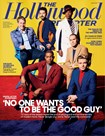 The Hollywood Reporter | 6/5/2019 Cover