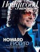 The Hollywood Reporter 5/13/2019