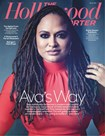 The Hollywood Reporter | 5/22/2019 Cover