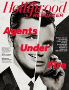 The Hollywood Reporter 4/3/2019