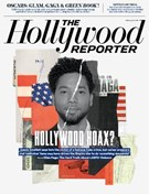 The Hollywood Reporter 2/27/2019