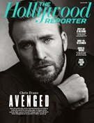 The Hollywood Reporter 3/27/2019