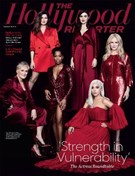 The Hollywood Reporter 11/28/2018