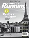 Women's Running Magazine   6/1/2019 Cover