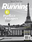 Women's Running Magazine | 6/1/2019 Cover