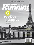 Women's Running Magazine 6/1/2019
