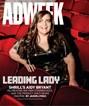 Adweek | 4/15/2019 Cover