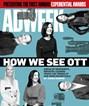 Adweek | 4/29/2019 Cover