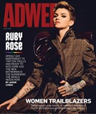 Adweek 6/3/2019
