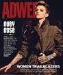 Adweek   6/3/2019 Cover
