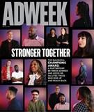 Adweek 5/20/2019