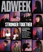 Adweek | 5/20/2019 Cover