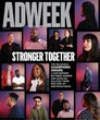 Adweek | 5/20/2019 Cover