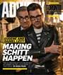 Adweek | 5/27/2019 Cover