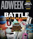 Adweek 5/6/2019