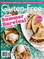 Gluten Free Living Magazine | 7/2019 Cover