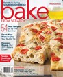 Bake From Scratch | 7/2019 Cover