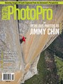 Digital Photo Pro Magazine | 8/2019 Cover