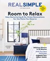 Real Simple Magazine | 6/1/2019 Cover