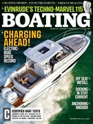 Boating Magazine 7/1/2019