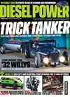 Diesel Power Magazine | 8/1/2019 Cover