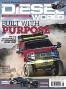 Diesel World Magazine 8/1/2019