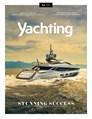 Yachting Magazine | 7/2019 Cover