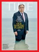 Time Magazine 6/24/2019